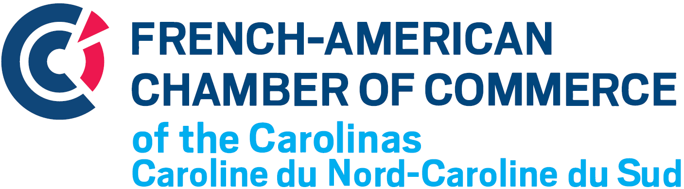 USA | Carolinas : French American Chamber of Commerce of the Carolinas